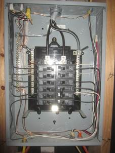 electrical sub panel wiring electrical image siemens sub panel wiring diagram wire diagram on electrical sub panel wiring